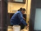 柳州保洁公司专业承接新居、旧居开荒保洁