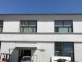 延西区 高铁西经济开发区 厂房 1200平米