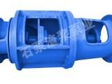 泥浆泵,4寸泥浆泵,泥浆泵计算方式