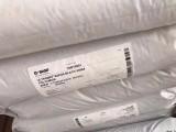 厂家一级代理商 PA6 德国巴斯夫 B3K 纯树脂