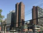 科技路西口(公交地铁口)精装宾馆转让
