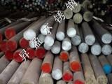 201热轧钢卷 精密热轧不锈钢 201材质热轧钢卷 厂家直销