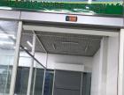塑料城电子商务园二楼北区 其他 50平米