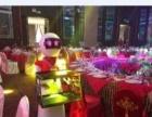 机器人加盟,租赁,商业演出