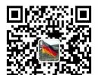 想去德国留学,就来南通智联外语
