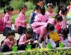 东莞亲子户外活动基地松湖生态园松山湖亲子户外活动场地