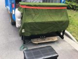 南京搬家公司电话专业搬家搬钢琴家具吊装人工卸货
