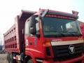 低价出售一批解放欧曼天龙后八轮工程自卸车各种牵引车头可分期