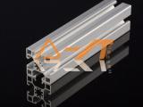 4590W铝型材报价-江苏热卖45系列铝型材价格怎么样