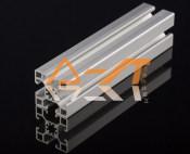 45系列铝型材上哪买比较好——铝型材系列