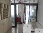 山水凤凰城天屿,中等装修,3房2厅2卫,月租1800