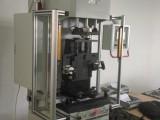 精密电机压装机--电机行业专用压装机