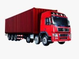 上海嘉定收購二手車公司