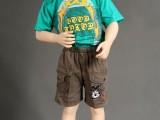 常熟橱窗儿童模特道具展示 男孩模特衣架