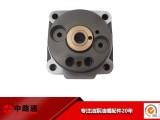 发动机泵头配件146833a4475油泵油嘴机械加工 厂