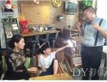 北京晚会拍摄专业公司晚会拍摄专业公司年会拍摄高清拍摄