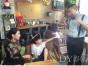 朝阳区丰台区宣传片 视频短片制作 会议活动摄影企业宣摄影摄像