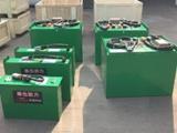 宁波锂电池生产厂家榜 宁波哪里有批发销售锂电池厂