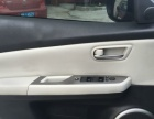 马自达睿翼2010款 睿翼 轿跑车 2.5 自动 至尊版 个人急