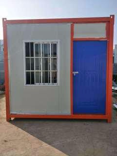 上海厂家租住人集装箱房屋,上海 出售可移动夹