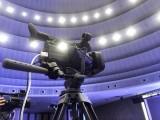 天津攝影攝像 制作 照片直播 直播