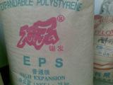 EPS/惠州兴达/XJ-302/轻级普通级/泡沫包装