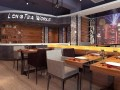 广东茶餐厅加盟-港吧茶餐厅-正宗港式茶餐厅加盟