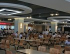 中团餐饮是福州学校机关食堂首选的食堂膳食管理专家