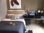 奥体旁 璟悦香湾 急售超低 价小高现房 标准南北两室 无税