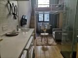 徐家汇 1室 1厅 30平米 整租