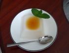 咖啡拉花-青岛品尚咖啡师培训学校