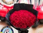 北京同城婚礼布置鲜花背板气球装饰场地布置活动策划