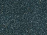 PVC地板品牌 多层叠压地板胶 ATOM系列 pvc地板价格