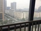 凤凰文化广场 商务中心 124平米《如苑传媒》