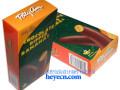 苏州包装设计,苏州礼品盒制作,食品包装设计