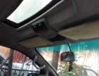 风行菱智2007款 Q8 2.4 自动 7座豪华型短车-车况超亮