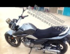 本车行专卖各种品牌原装摩托