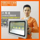 广州LED投光灯厂家