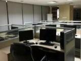 廣州各種公司服務器回收 網咖升級電腦服務器配件回收