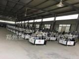 平面丝印机价格 塑料丝印机 半自动丝网印刷机