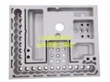 铝合金箱体铸造,广东地区铝合金铸造箱体就找金长德