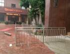 江门租赁桁架背景 舞台搭建 水雾风扇 铁马护栏 贵宾椅 拱门