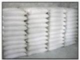厂家直销,大量供应 玻璃粉 超细玻璃粉 透明粉