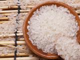 东北黑龙江优质富硒大米批发工厂直销支持O