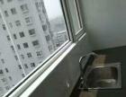 大十字街旧汽车站益嘉大厦 写字楼 55*16平米