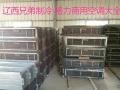 锦州店铺中央空调 3年保修 装修首选