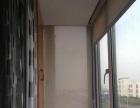 无锡隔音窗(16mm隔音玻璃)常规型