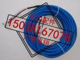 矿用本安型GSH900型转速传感器速度传感器湘潭恒欣猴车配件