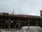 金海湖新区岔河镇新街 宅基地 90平米