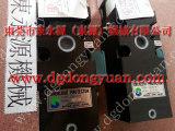 CN1-25冲床润滑油泵,腰型摩擦片-冲床电磁阀等配件